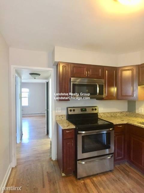 1 Bedroom, Bowmanville Rental in Chicago, IL for $1,275 - Photo 1