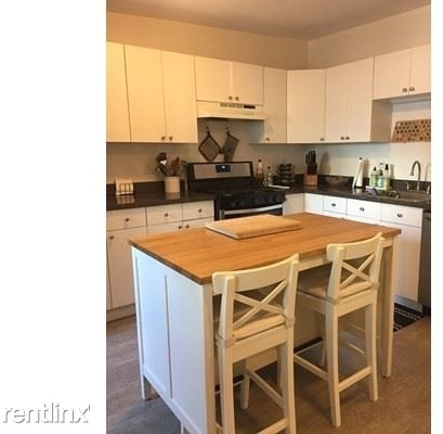 2 Bedrooms, Columbus Park - Andrew Square Rental in Boston, MA for $2,500 - Photo 1
