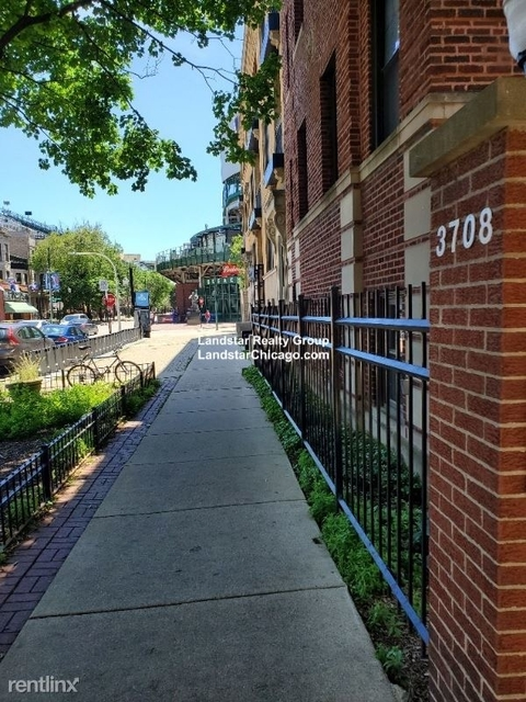 1 Bedroom, Wrigleyville Rental in Chicago, IL for $1,095 - Photo 1
