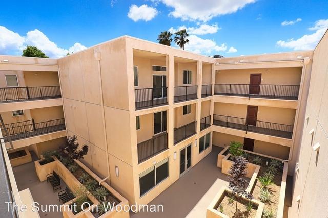 3 Bedrooms, Van Nuys Rental in Los Angeles, CA for $2,864 - Photo 1
