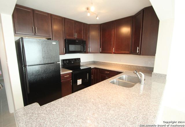 1 Bedroom, Beacon Hill Rental in San Antonio, TX for $950 - Photo 1