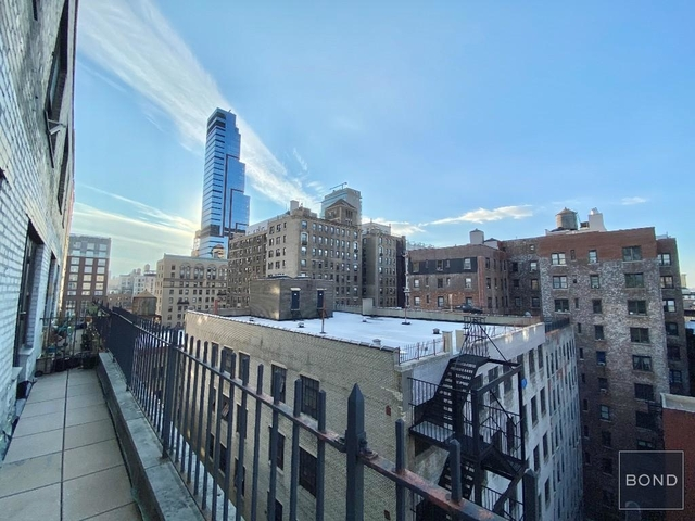 1 Bedroom, Manhattan Valley Rental in NYC for $2,346 - Photo 1