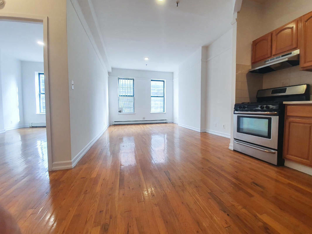 1 Bedroom, Central Harlem Rental in NYC for $2,165 - Photo 1