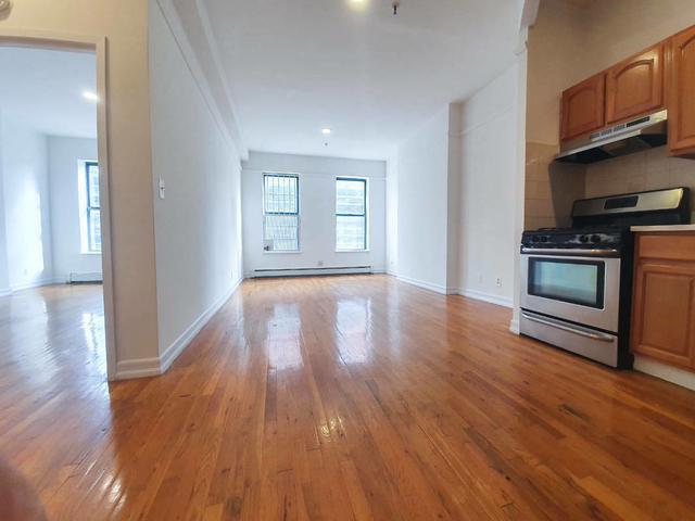 1 Bedroom, Central Harlem Rental in NYC for $2,165 - Photo 1