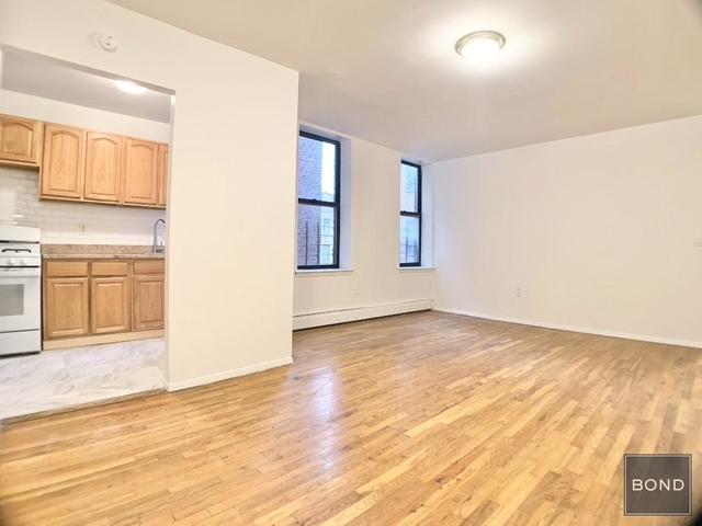 2 Bedrooms, Concourse Rental in NYC for $2,014 - Photo 1