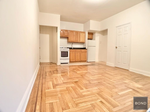 Studio, Concourse Village Rental in NYC for $1,350 - Photo 1