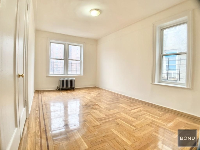 Studio, Concourse Village Rental in NYC for $1,450 - Photo 1