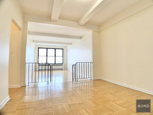 2 Bedrooms, Concourse Village Rental in NYC for $2,710 - Photo 1