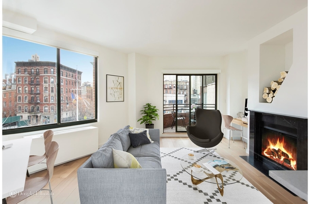 1 Bedroom, West Village Rental in NYC for $4,550 - Photo 1