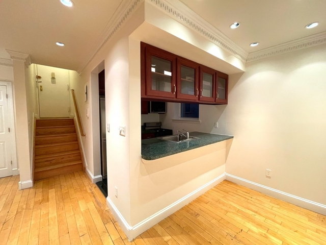 2 Bedrooms, Manhattan Valley Rental in NYC for $2,625 - Photo 1