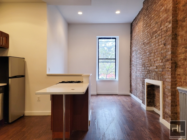 2 Bedrooms, Bedford-Stuyvesant Rental in NYC for $2,271 - Photo 1