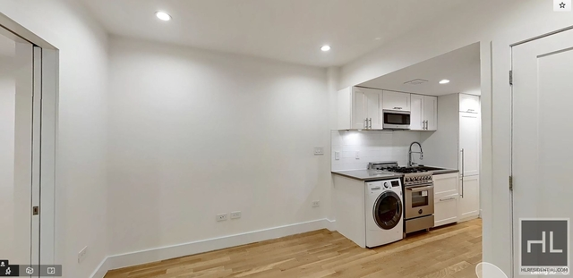 1 Bedroom, Gramercy Park Rental in NYC for $2,175 - Photo 1