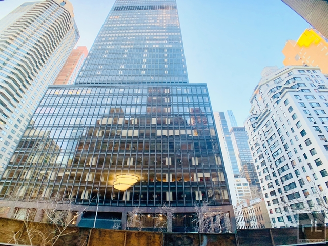 1 Bedroom, Turtle Bay Rental in NYC for $3,185 - Photo 1