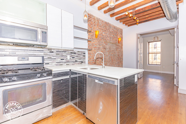 Room, Bushwick Rental in NYC for $870 - Photo 1