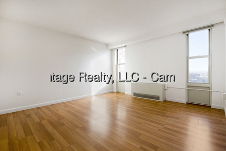1 Bedroom, Mid-Cambridge Rental in Boston, MA for $2,300 - Photo 1