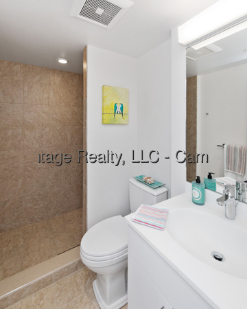 2 Bedrooms, Mid-Cambridge Rental in Boston, MA for $2,750 - Photo 1