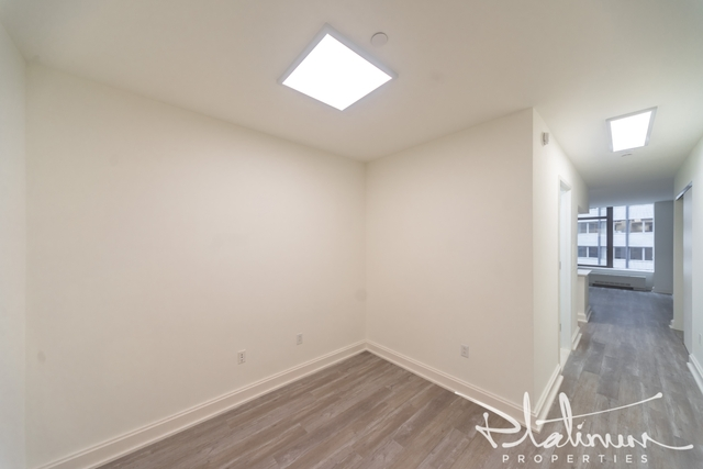 Studio, Financial District Rental in NYC for $1,941 - Photo 1