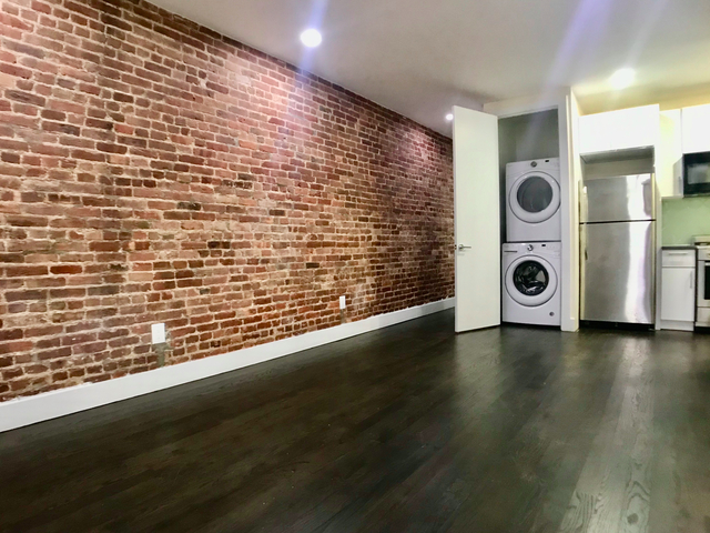 3 Bedrooms, Central Harlem Rental in NYC for $2,250 - Photo 1