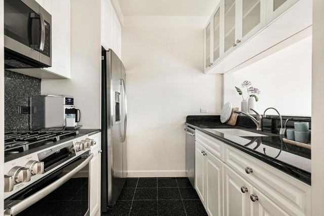 1 Bedroom, Financial District Rental in NYC for $2,932 - Photo 1
