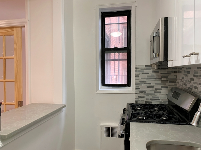 1 Bedroom, Midwood Park Rental in NYC for $1,750 - Photo 1