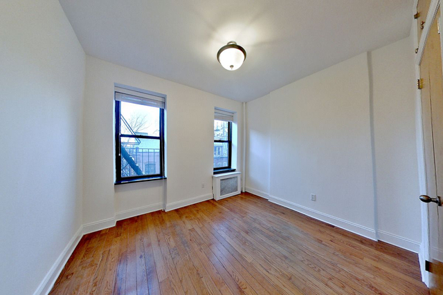 2 Bedrooms, Greenwich Village Rental in NYC for $2,150 - Photo 1
