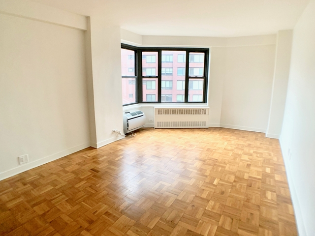 1 Bedroom, Greenwich Village Rental in NYC for $3,583 - Photo 1