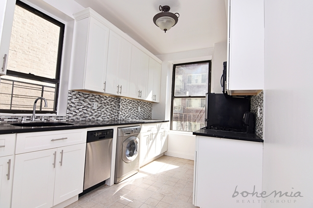 3 Bedrooms, Little Senegal Rental in NYC for $2,600 - Photo 1