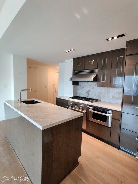1 Bedroom, Upper West Side Rental in NYC for $5,700 - Photo 1