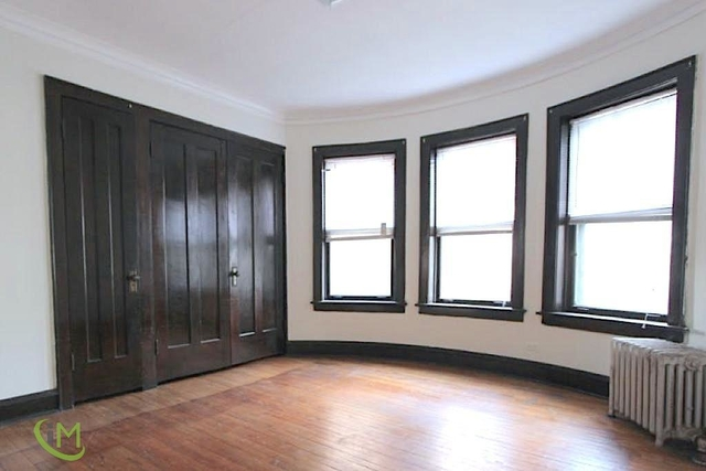 1 Bedroom, Ravenswood Rental in Chicago, IL for $1,595 - Photo 1