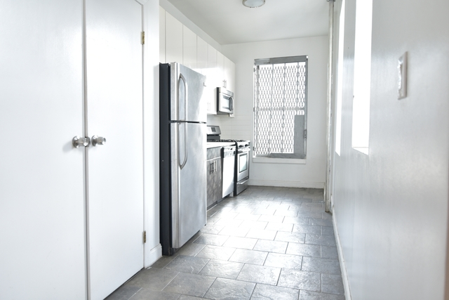 3 Bedrooms, Little Senegal Rental in NYC for $2,300 - Photo 1