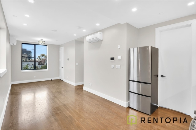 3 Bedrooms, Bushwick Rental in NYC for $2,889 - Photo 1