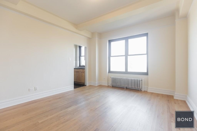 Studio, East Village Rental in NYC for $2,162 - Photo 1
