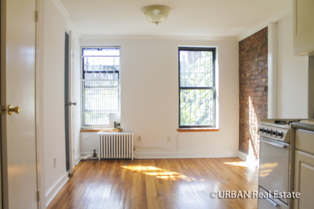Studio, Alphabet City Rental in NYC for $1,600 - Photo 1