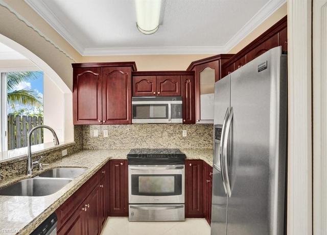 3 Bedrooms, Pembroke Falls Rental in Miami, FL for $2,350 - Photo 1