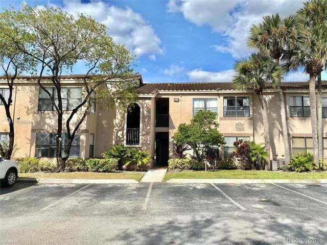1 Bedroom, University Village East Rental in Miami, FL for $1,450 - Photo 1
