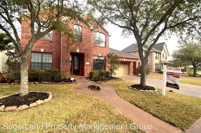 4 Bedrooms, Telfair Rental in Houston for $2,300 - Photo 1