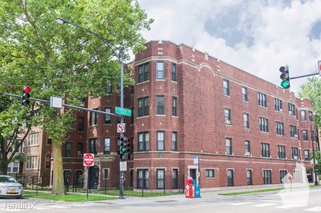 1 Bedroom, Ravenswood Rental in Chicago, IL for $1,525 - Photo 1