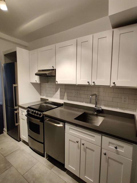 Studio, Turtle Bay Rental in NYC for $2,208 - Photo 1