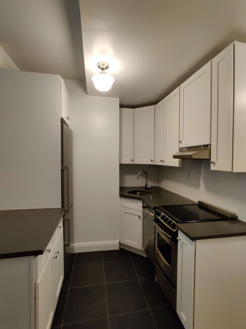 Studio, Turtle Bay Rental in NYC for $2,453 - Photo 1