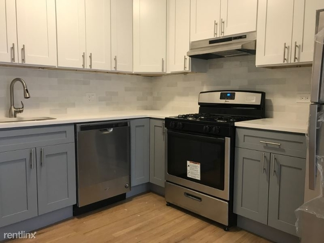 2 Bedrooms, Bowmanville Rental in Chicago, IL for $1,450 - Photo 1