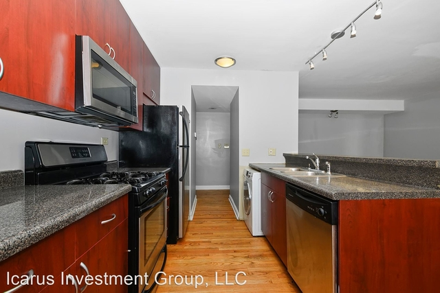 1 Bedroom, South Shore Rental in Chicago, IL for $1,000 - Photo 1