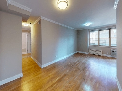 2 Bedrooms, Tribeca Rental in NYC for $4,000 - Photo 1