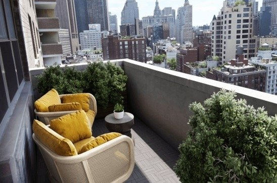 3 Bedrooms, Tribeca Rental in NYC for $5,403 - Photo 1