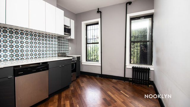 3 Bedrooms, Bedford-Stuyvesant Rental in NYC for $2,200 - Photo 1