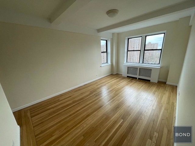 1 Bedroom, Manhattan Valley Rental in NYC for $2,845 - Photo 1