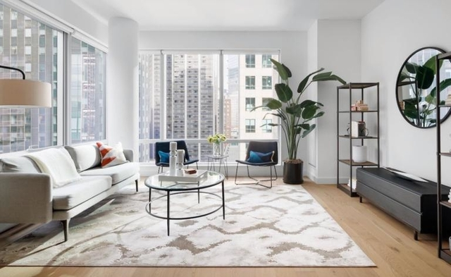 2 Bedrooms, Murray Hill Rental in NYC for $5,116 - Photo 1