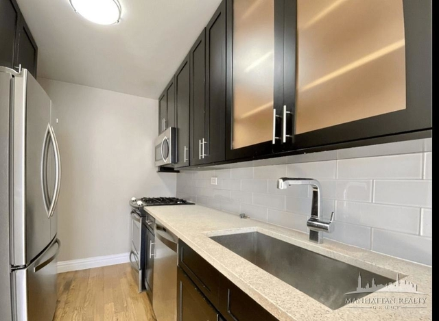 1 Bedroom, Tribeca Rental in NYC for $2,395 - Photo 1