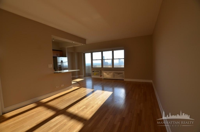2 Bedrooms, Tribeca Rental in NYC for $3,445 - Photo 1