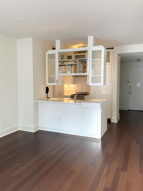 1 Bedroom, Lincoln Square Rental in NYC for $4,070 - Photo 1