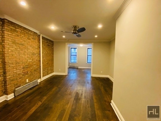 1 Bedroom, West Village Rental in NYC for $2,438 - Photo 1